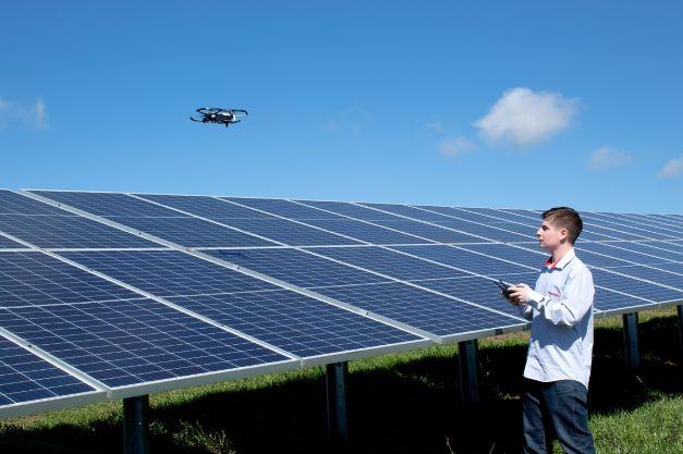 """Profissões """"verdes"""": sustentabilidade abre espaço para novos ofícios"""