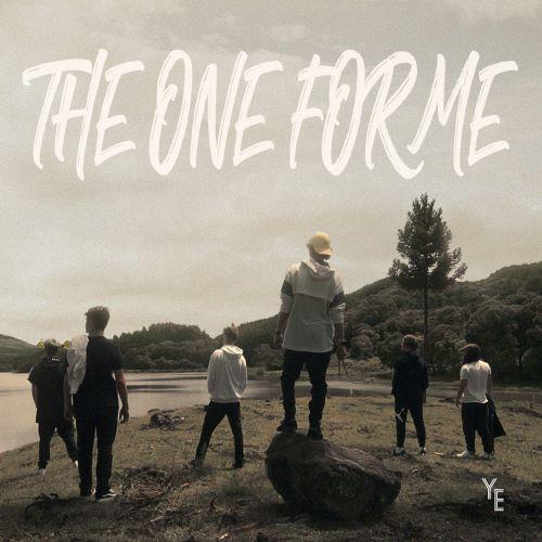 Banda caxiense Yellow Evening lança seu primeiro single autoral