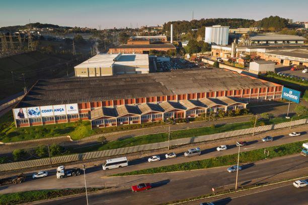 32 empresas da Serra figuram entre as 500 MAIORES DO SUL
