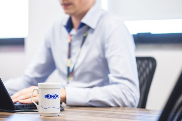 Indústria caxiense anuncia programa permanente de home office
