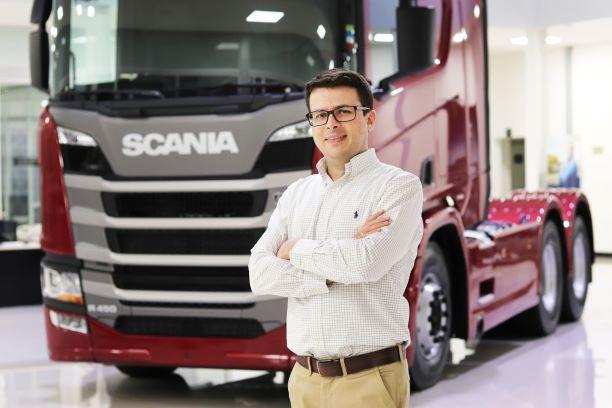 Brasdiesel abre segundo turno em Caxias do Sul e restaura caminhões até a madrugada