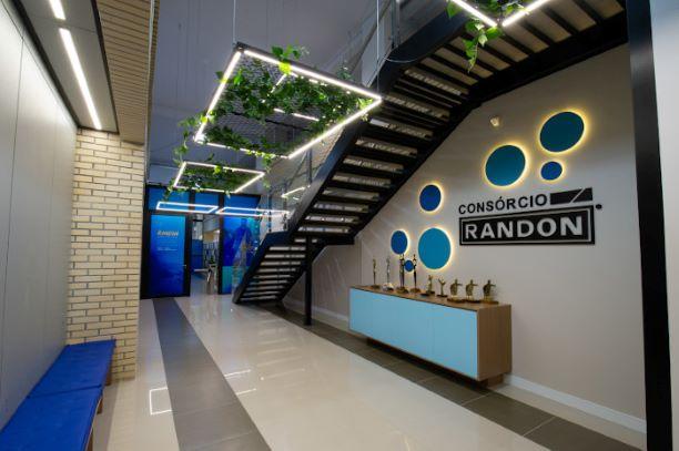 TRANSFORMAÇÃO DIGITAL inspira adequações nas Empresas Randon
