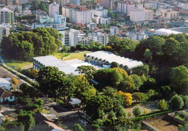 Entidades da Serra pedem ao governador  o adiamento dos impostos de março