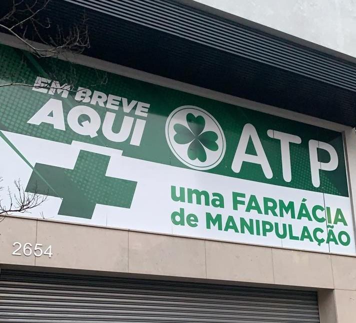 Farmácia de manipulação anuncia segunda unidade em Caxias do Sul