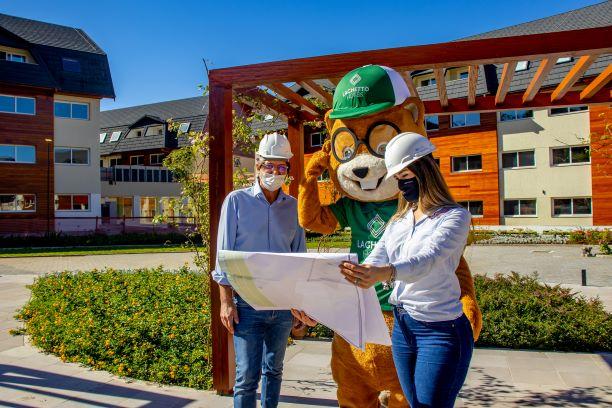 Rede investe em dois novos hotéis e gera 190 empregos em Gramado