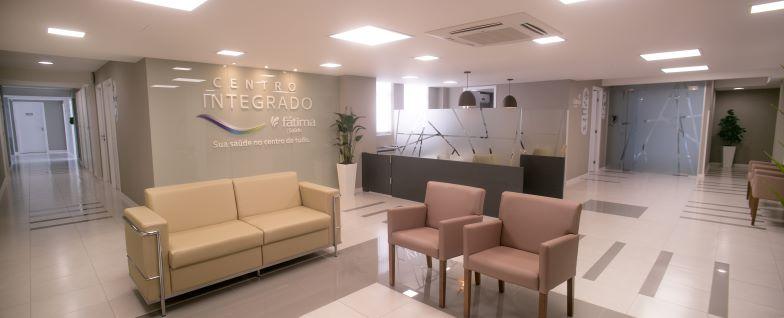 Fátima Saúde assina acordo para fusão com empresa nacional