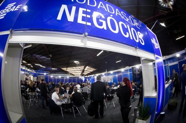 Novo protocolo do governo gaúcho libera eventos corporativos e culturais