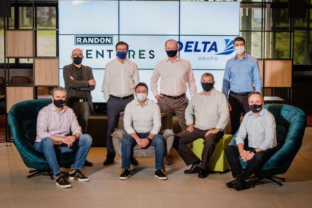 RANDON investe R$ 13 milhões no grupo gaúcho Delta
