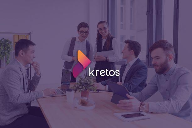 Startup caxiense inova nos processos de recrutamento e seleção