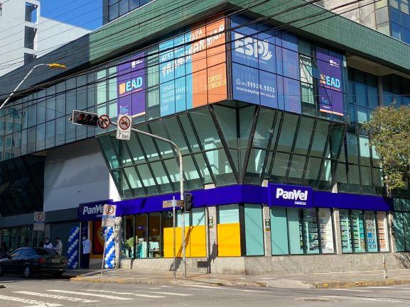 Na contramão da crise, Panvel inaugura 17ª farmácia em Caxias do Sul