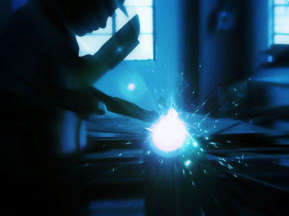 Indústria da Serra comemora aumento de demanda, maior faturamento e contratações