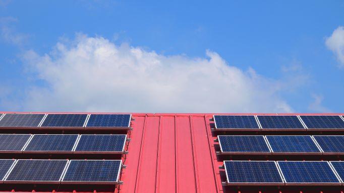 ENERGIA SOLAR: economia de R$ 61 milhões na conta de luz desde 2016 na Serra