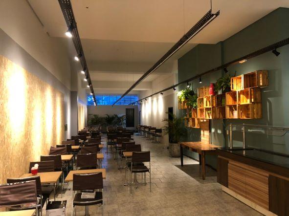 Com investimento de R$ 400 mil, Tulipa abre segundo restaurante em Caxias do Sul