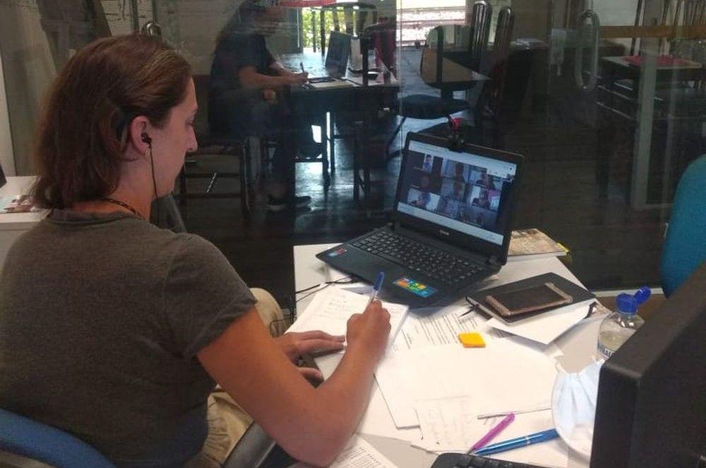 Secretaria da Cultura libera R$ 150 mil para iniciativas artísticas e culturais em Caxias do Sul