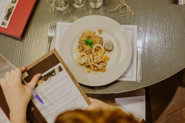Se você é um cozinheiro amador, inscreva-se no concurso Gold Chef Brasil