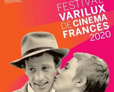 Cinema francês em cartaz no Ordovás